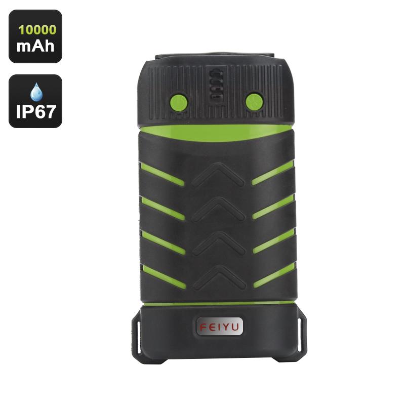 baterie externa portabila