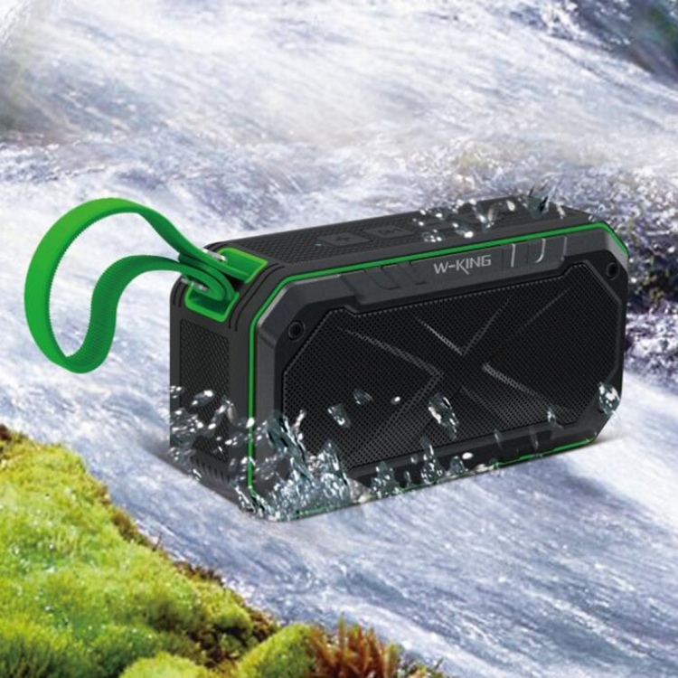Boxa portabila waterproof