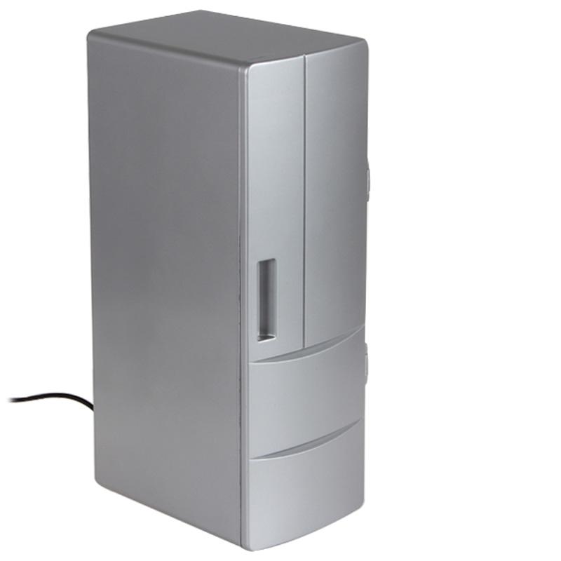 Mini frigider pentru birou