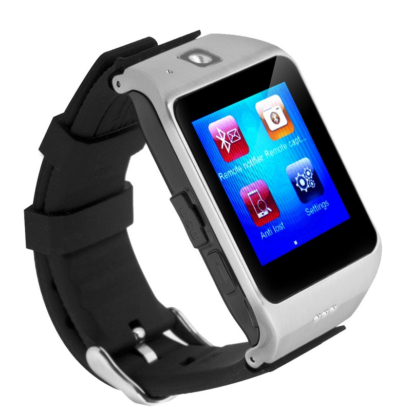 smartwatch bluetooth android