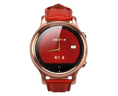 smartwatch femei