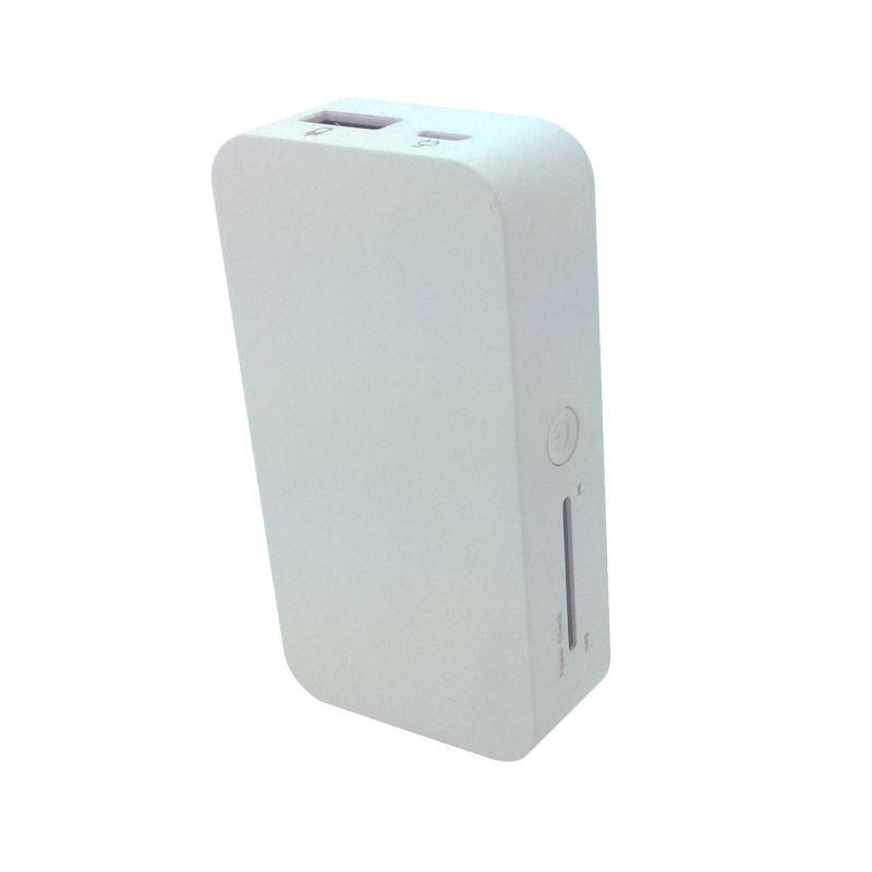 baterie externa 5200 mah