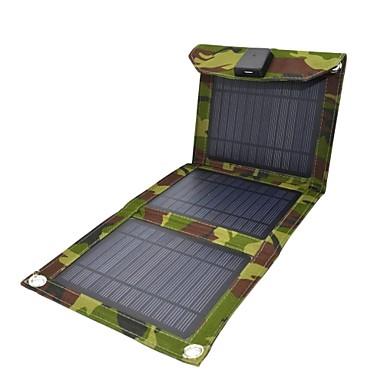 panouri solare telefon