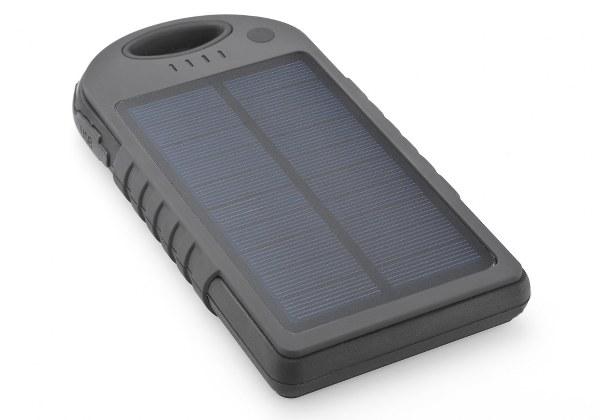 Baterie_externa_solara_12000_mAh_Shockpr