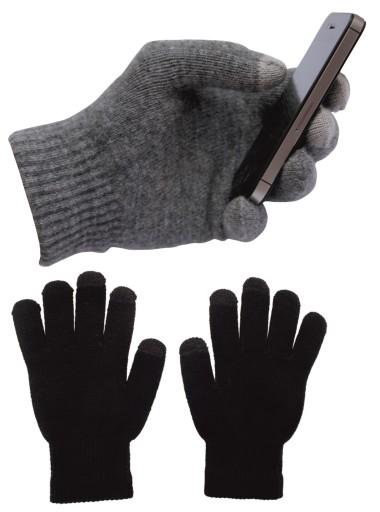 manusi-de-iarna-cu-touchscreen
