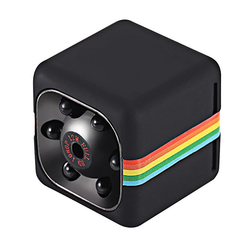 mini camera video full hd gadget. Black Bedroom Furniture Sets. Home Design Ideas