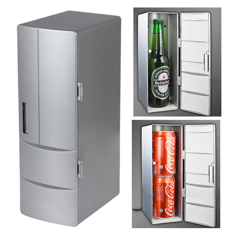 mini frigider USB