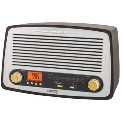 radio-retro-vintage