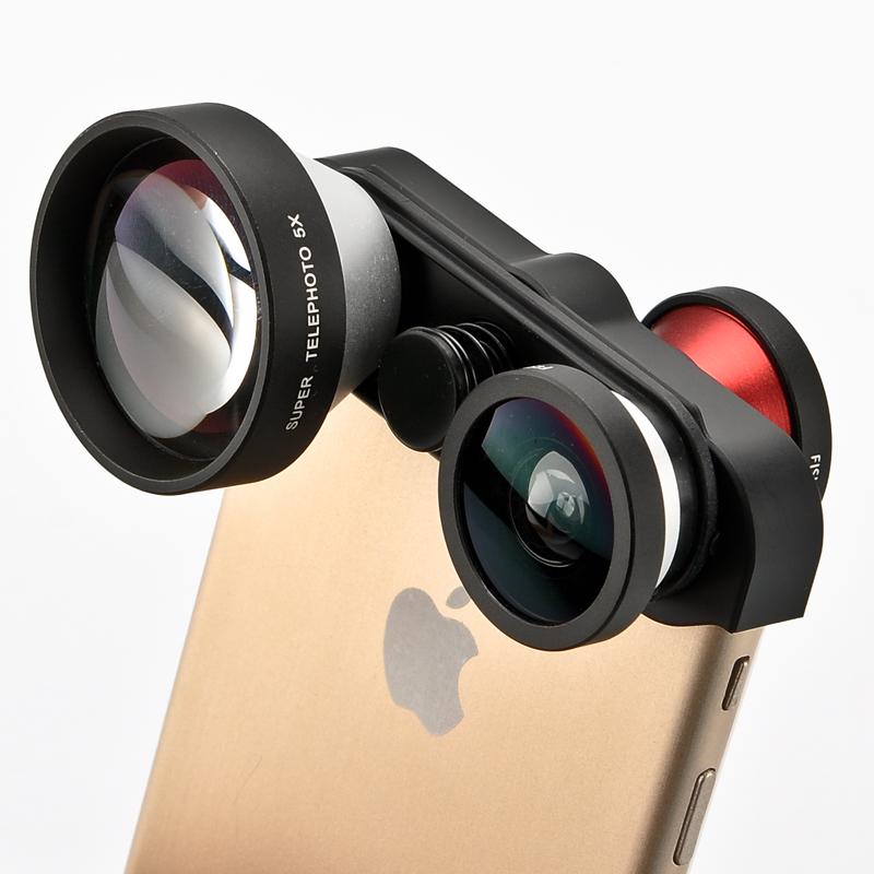 lentila obiectiv iphone 6
