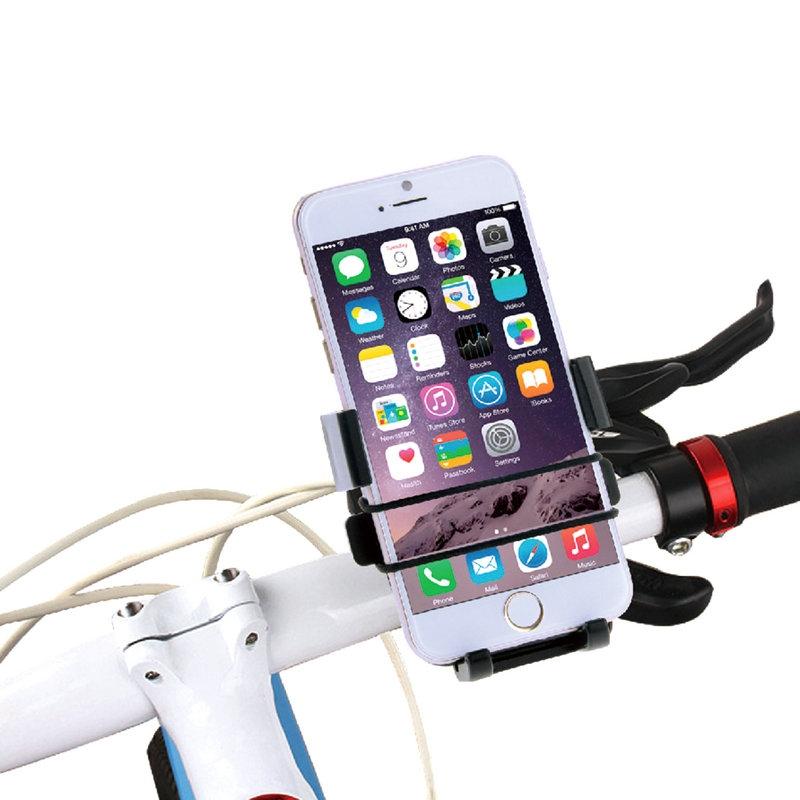 Suport telefon bicicleta