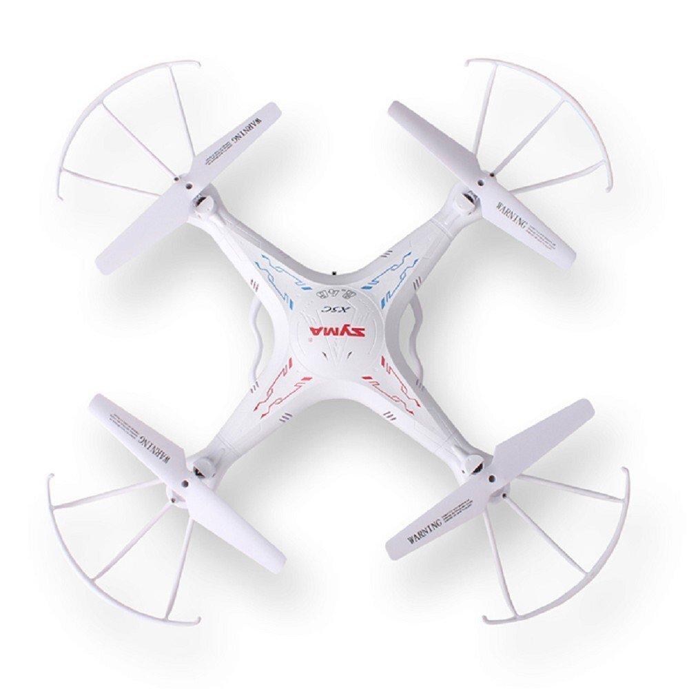 Drona Syma X5