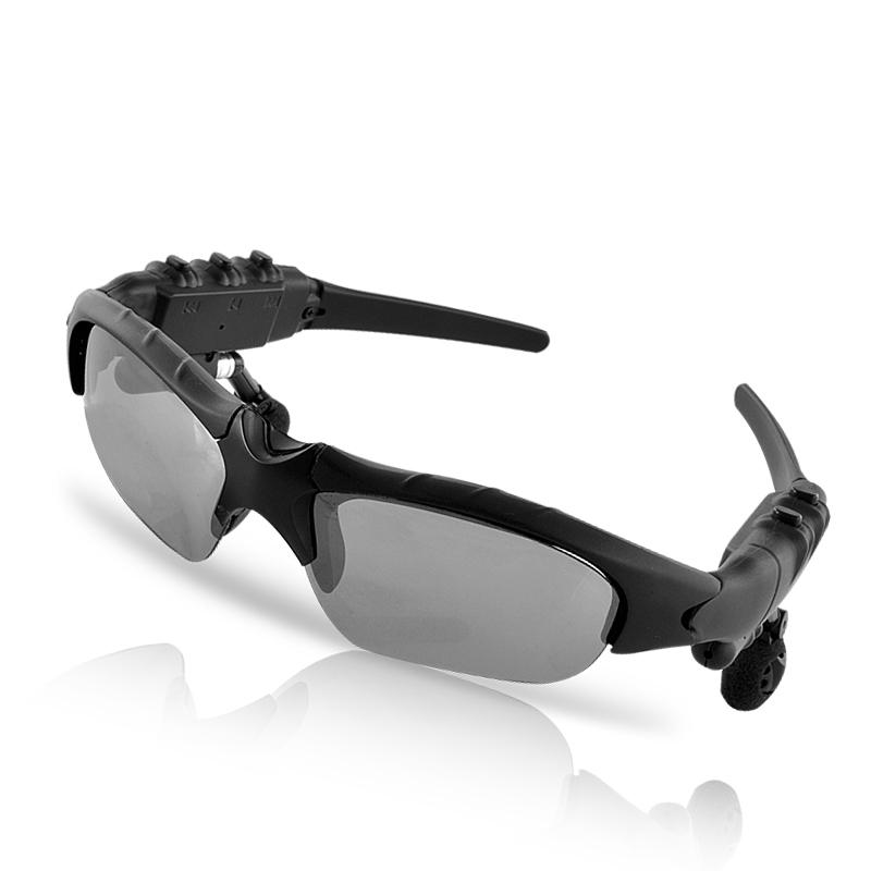 ochelari de soare cu mp3