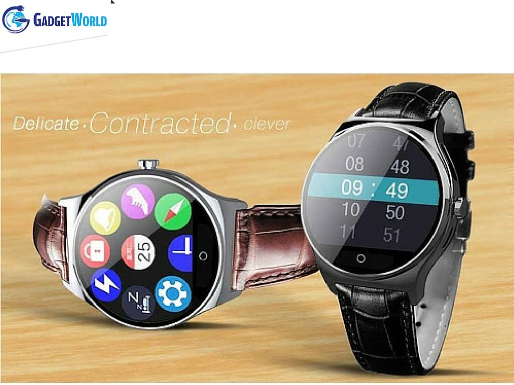 smartwatch reducere