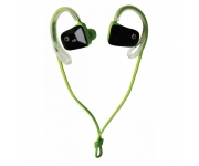 Casti bluetooth NFC sport waterproof