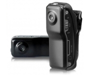 Super mini camera DV gadget