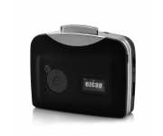 convertor caseta mp3 player