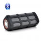 Boxa portabila bluetooth wireless power bank
