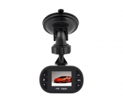 Camera auto DVR FULL HD 5Mpx