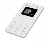 Mini telefon smart GSM Bluetooth, don Juan