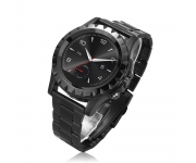 SmartWatch Bluetooth ecran IPS si waterproof IP67
