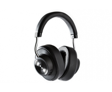 Casti Wireless Definitive Technology Symphony1