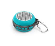 Boxa portabila Bluetooth Lamax Beat Sphere SP-1