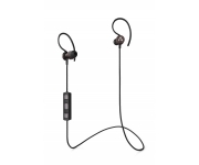 Casti portabile Bluetooth Lamax Beat Prime P-1