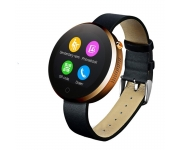 Smartwatch Bluetooth DM360