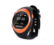 Smartwatch Sport Waterproof microSIM Card