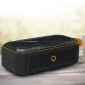 Boxa Bluetooth FM, Waterproof si Shokproof
