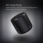 Mini Boxa Bluetooth Jakcom