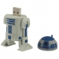Stick USB 8 GB in forma de robotel R2-D2