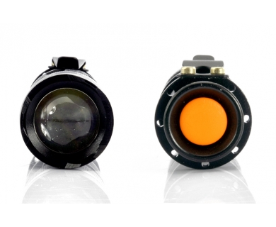 Super Lanterna LED 360 lumen