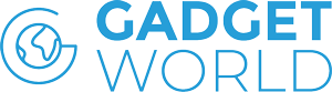 GadgetWorld.ro - Gadgeturi