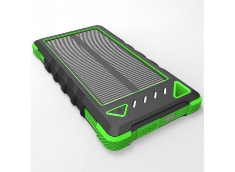 Tot ce trebuie sa stii despre o baterie externa! Top 10 curiozitati