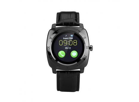 Alege un smartwatch, gadgetul care da ora…