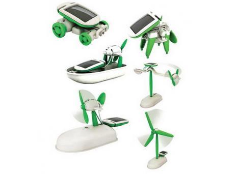 Iata gadgeturile ideale pentru inceputul…