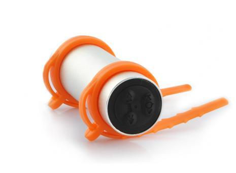 Iata cateva gadgeturi care te vor ajuta sa profiti de ultimele zile toride!
