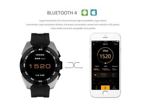 Top 3 smartwatch-uri si de ce ai nevoie de ele