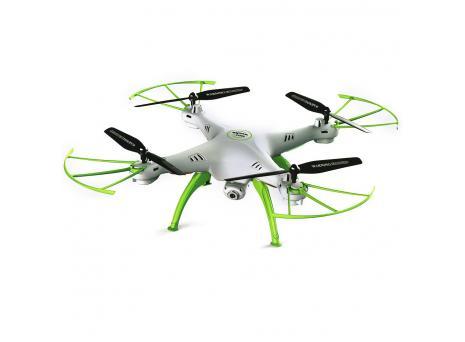 Tu stii cum poti sa castigi bani cu o drona?