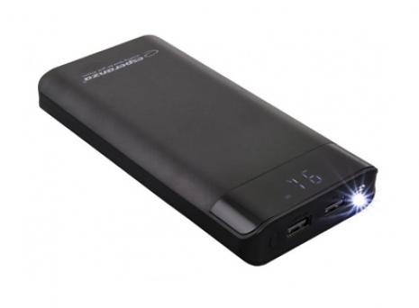 Bucura-te de libertatea oferita de o baterie…