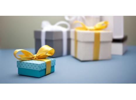 Iata ce cadouri de Sf Ilie ai putea oferi anul acesta!