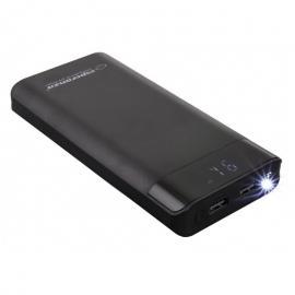 Baterie externa portabila 17400 mAh Premium