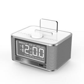 Boxa Bluetooth Ceas Radio…