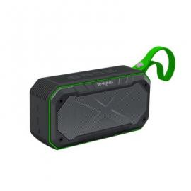 Boxa Bluetooth FM, Waterproof si Shockproof