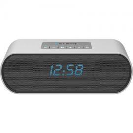 Boxa bluetooth cu radio si ceas Blaupunkt MicroSD FM