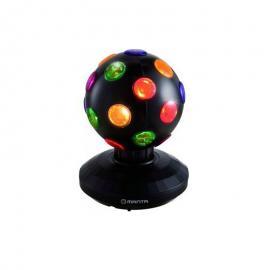 Glob Disco Sfera Multicolora