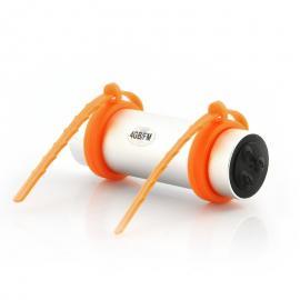 MP3 Player subacvatic, 4 Gb si radio FM