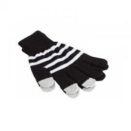 Manusi de iarna cu touchscreen