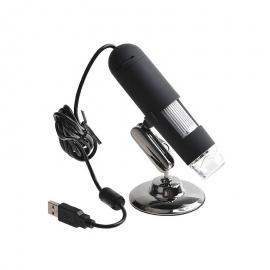 Microscop digital USB 640x480px